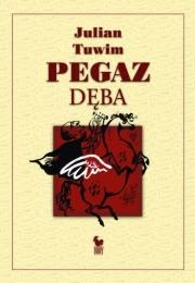Ok�adka - Pegaz d�ba