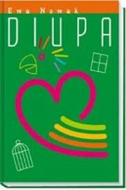 Okładka - Diupa