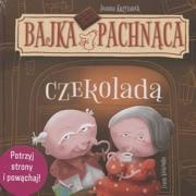 Ok�adka - �wi�ta Jadwiga Kr�lowa Polski. Kolorowanka