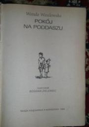 Ok�adka - Kubu� Puchatek
