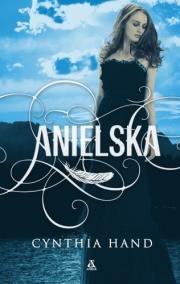 Ok�adka - Anielska