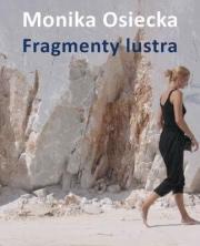 Ok�adka - Fragmenty Lustra