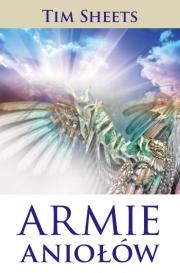 Recenzja - Armie aniołów