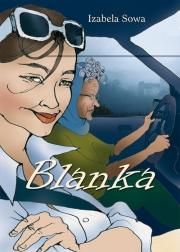 Ok�adka - Blanka