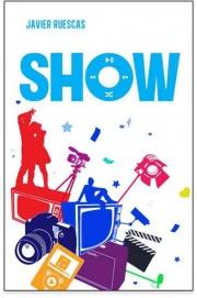 Ok�adka - Show