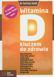 Ok�adka - New Adventures pre-intermediate Students Book Podr�cznik dla gimnazjum