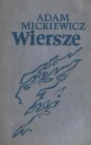 Ok�adka - Polska, cztery pory roku