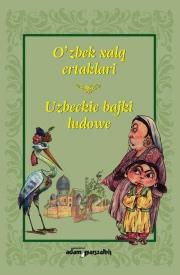 Ok�adka - Bajki