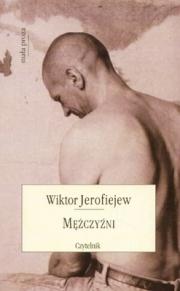 Ok�adka - M�czy�ni