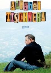 Ok�adka - Alfabet Tischnera