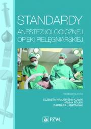 Ok�adka - Kosmetologia piel�gnacyjna i lekarska