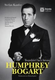 Ok�adka - Humphrey Bogart