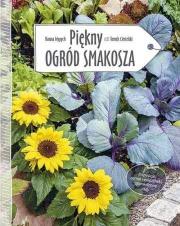 Ok�adka - Encyklopedia ps�w rasowych - tom I