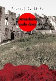 Ok�adka - Gwiazdeczka i banda docenta