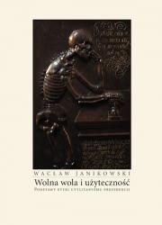 Ok�adka - Dzienniki m�odzie�cze (1881-1887)