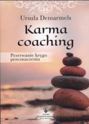 Ok�adka - Pranajama - dynamika oddechu