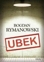 Ok�adka - Ubek. Wina i skrucha