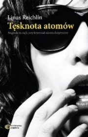 Ok�adka - T�sknota atom�w