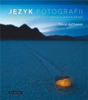 Ok�adka - J�zyk fotografii