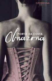Ok�adka - Obna�ona