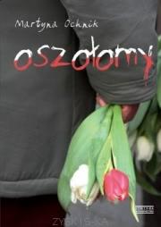 Ok�adka - Oszo�omy