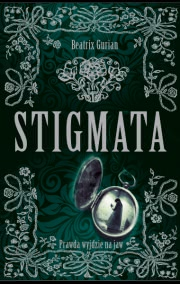 Ok�adka - Stigmata