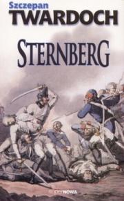 Ok�adka - Sternberg