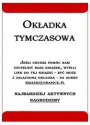 Ok�adka - Smak konfitury