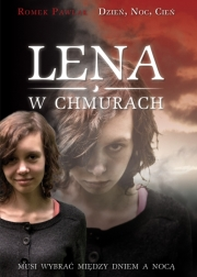 Ok�adka - Lena w chmurach