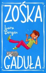 Ok�adka - Zo�ka Gadu�a