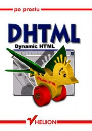 Ok�adka - Po prostu DHTML