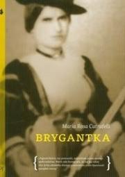 Ok�adka - Brygantka