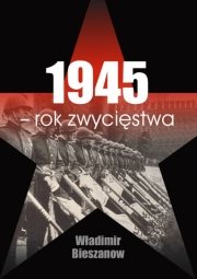 Ok�adka - Poczet Wydawc�w Ksi��ki Polskiej. Ksi��ka wyzwolona 1918-1950