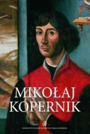 Ok�adka - Mirrors and Windows. Essays in the History of Sociology
