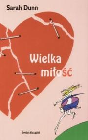 Ok�adka - Ze z�otych p�l
