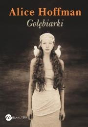 Ok�adka - Go��biarki