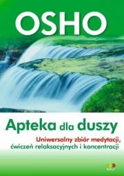 Ok�adka - Anastazja - t. 1