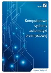 Ok�adka - Komputerowe systemy automatyki przemys�owej