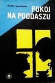 Ok�adka - Z�odziejka ksi��ek