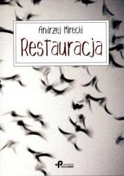 Ok�adka - Restauracja