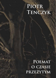 Ok�adka - Poemat o czasie prze�ytym