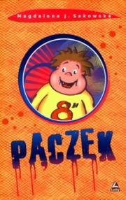 Ok�adka - P�czek