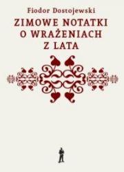Ok�adka - Jestem miasto. Warszawa