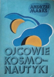 Ok�adka - Krzy�acy. Historia dzia�a� militarnych