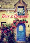 Okładka książki - Dar z Bretanii