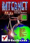 Okładka książki - Internet. Katalog Polish World