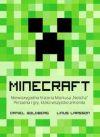Okładka - Minecraft. Niewiarygodna historia Markusa `Notcha` Perssona i gry, która wszystko zmieniła