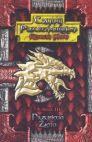 Okładka książki - Przysięga złota 3