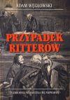 Ok�adka - Przypadek Ritter�w