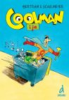 Ok�adka - Coolman i ja